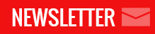 china gadgets reviews