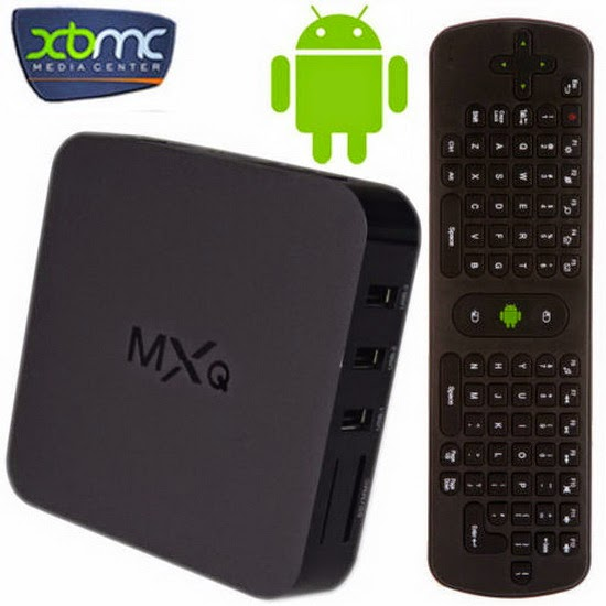Download latest Android KitKat 4 4 2 stock firmware for Eny EM6Q TV Box