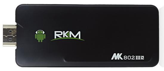 MK802IIIS