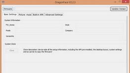 Dragonface v2.2.3