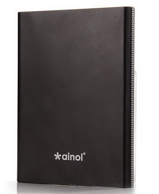 Ainol Mini PC