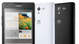 31014-Huawei-Ascend-G700-mit-Dual-SIM-und-Emotion-UI-im-Test