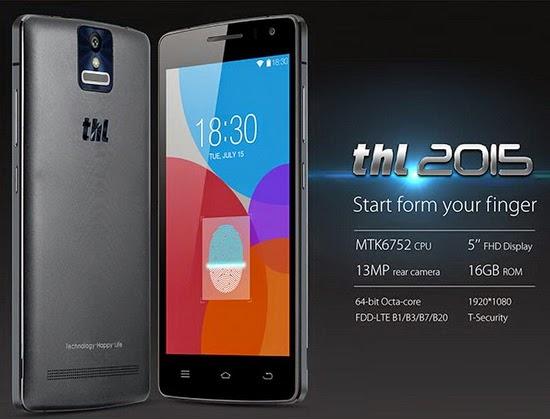 Download latest KitKat 4 4 4 stock firmware for THL 2015