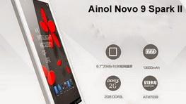 Ainol_Novo_9_Spark_II_01
