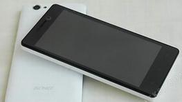 Gionee-V185-01