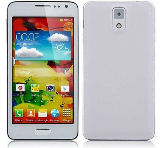 New-Jiake-N900W-818EA-MTK6572-3G-Smartphone-5-3-Dual-Core-480-854-1-2GHZ-Android