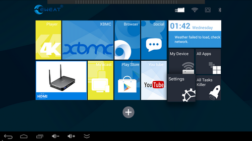 T l charger KitKat 4.4 Launcher Theme v3.43(AnDrOid) apk