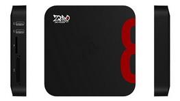 ZERO-Devices-Z8C-Casing