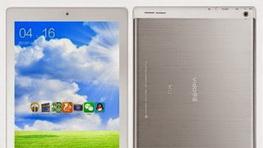 yuandao-vido-m11-tablet-electrofame-3-700x700_0