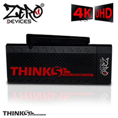 ZERO-Devices-Z5C-Thinko