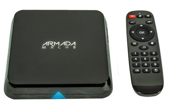 Armada_Mach_8