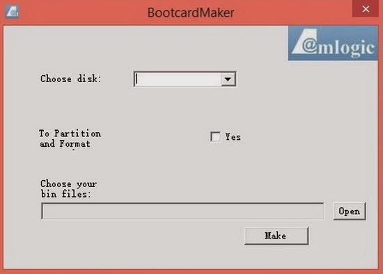 Firmware how to make a firmware upgrade faq 2n wiki.