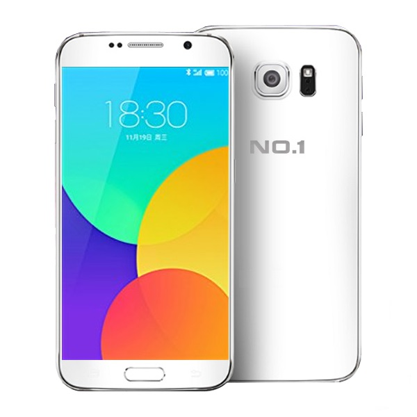 Download Android Lollipop 5 0 stock firmware for No 1 S6i