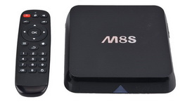 New-M8-Android-Smart-TV-Box-M8S-Amlogic-S812-Chip-AP6330-4K-2G-8G-XBMC-Dual5