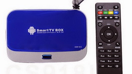 cs918ii_rk3288_android_tv_box7_1