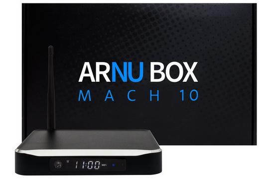 ARNU-Box-Mach-10