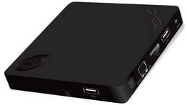 Beelink-X2-Android-4-4-TV-Box-H3-Quad-Core-600MHz-1GB-8GB-802-11b-g