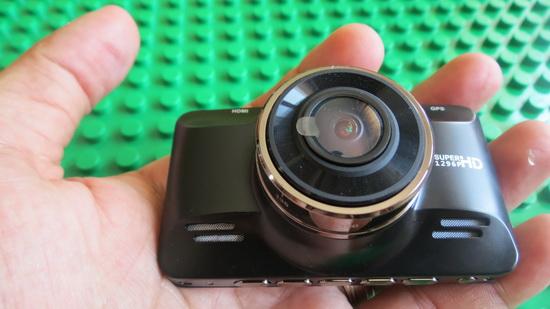 Blackview-G98C