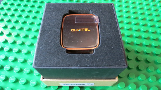 Oukitel-A28