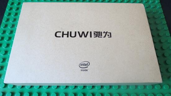 Chuwi-Hi8