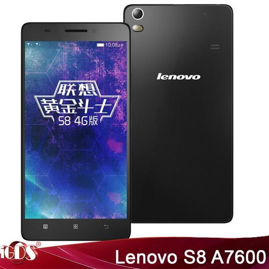 Lenovo-S8-A7600