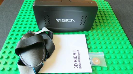 Vigica-Riemi-II-3D