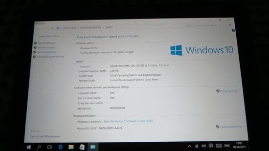 Pipo-X8_Windows-1