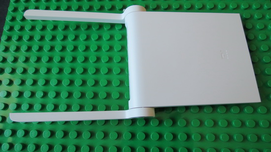 IXiaomi-Mi-WiFi-Mini-Router