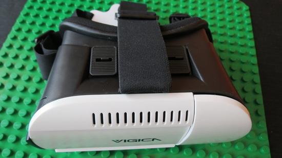 Vigica-VR-Box