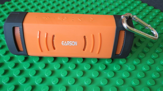 Earson-Mammoth-ER-160