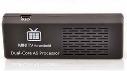 Download Android KitKat 4 4 2 for MK808B TV Stick