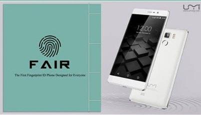 Umi-Fair