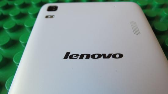 Lenovo-K3-Note-k50-t5