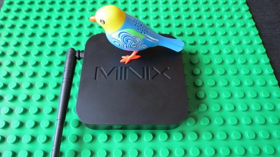 Minix-NEO-Z64