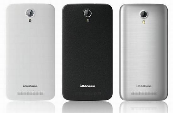 Doogee-Y100-Plus