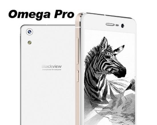 Blackview_Omega_Pro