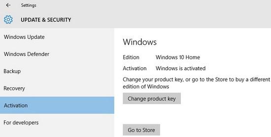 Minix-NEO-Z64-windows_activation