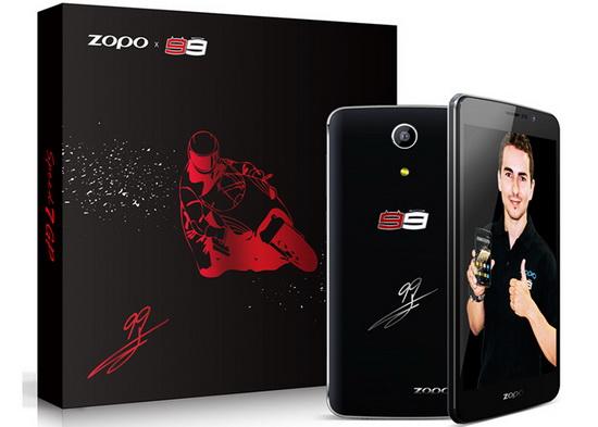 ZOPO-Speed-7-GP