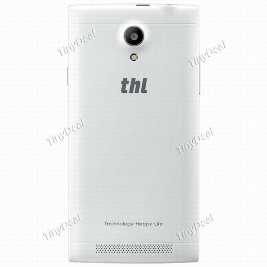 THL-T6C