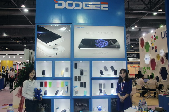 2015-Global-Source-Exhibition