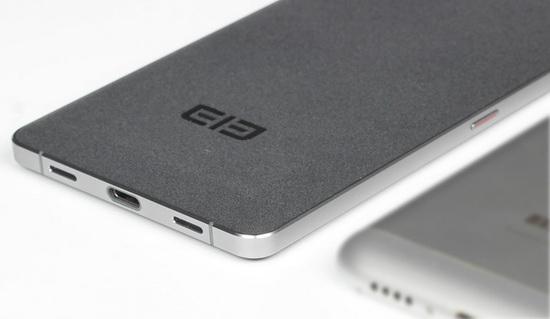 Elephone-P9000