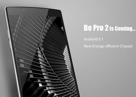 Be-Pro-2