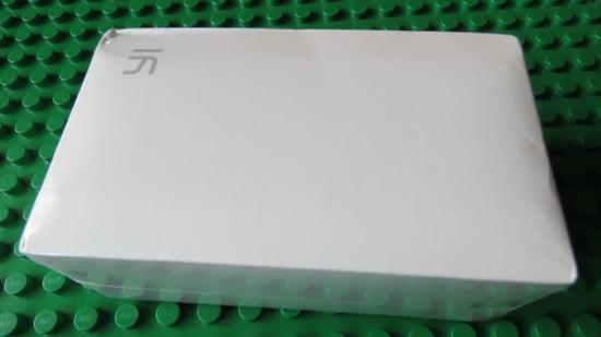 Xiaomi-YI