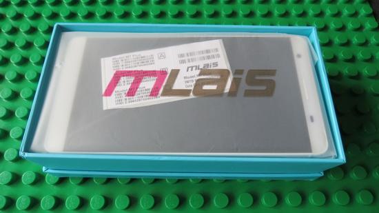 Mlais-M7-Plus