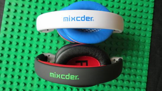 Mixcder-ShareMe7