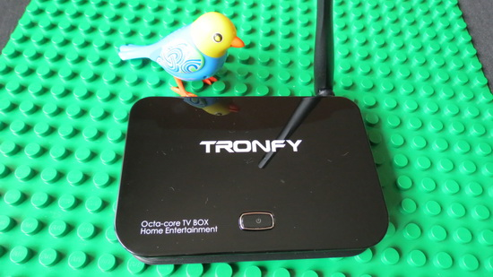 Tronfy_X6