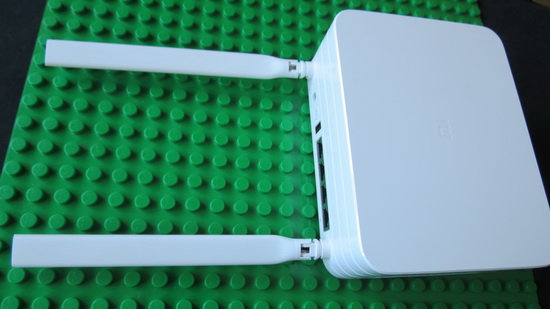 Xiaomi-Mi-WiFi-Router