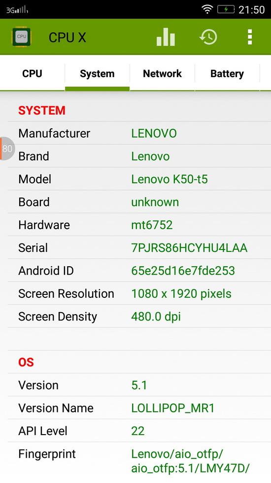 Screenshot_2015-10-03-21-50-30-850