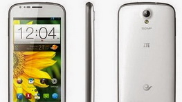 ZTE-N909-HP-Android-Mirip-Samsung-Galaxy-S3