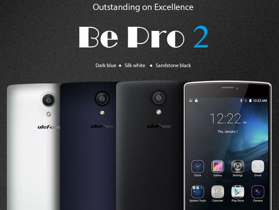 ulefone-Be-Pro-2